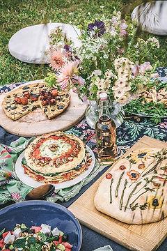 khb-picnicfeastsHR-RGB-22opt.jpg