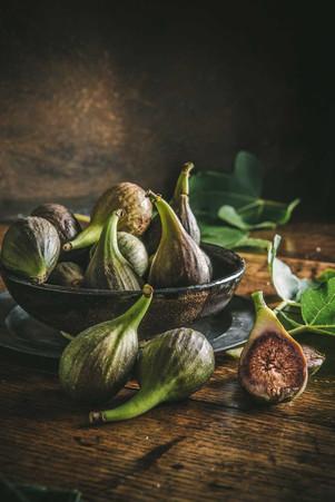 khb-figs-1.jpg