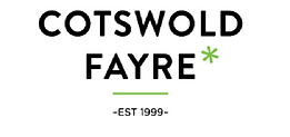 Cotswold Fayre copy.png