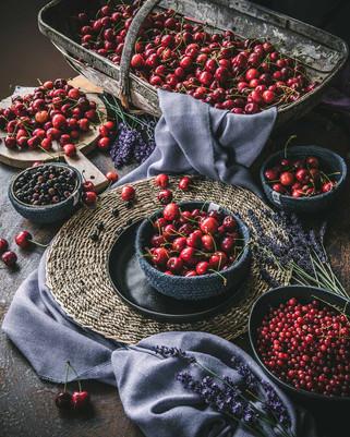 khb-cherries-2.jpg