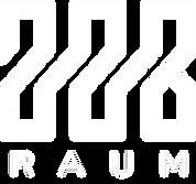 04_raum228_logo_09.png