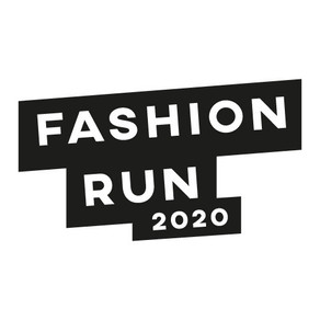 THE FASHION RUN 2020