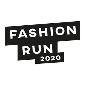THE FASHION RUN 2020