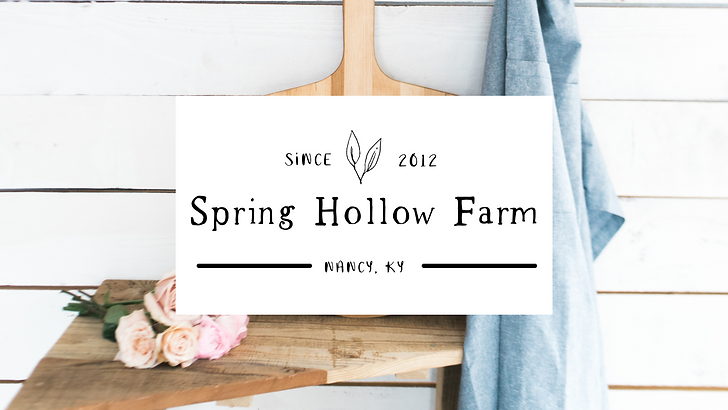 Copy of Spring Hollow Farm.png
