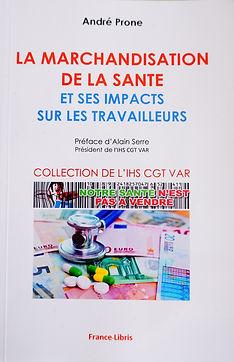 La_marchandisation_de_la_santé_ihs.jpg