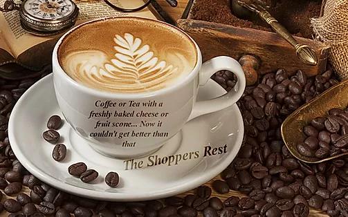 coffee morning-min.webp