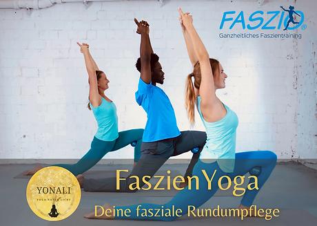 Faszio.png
