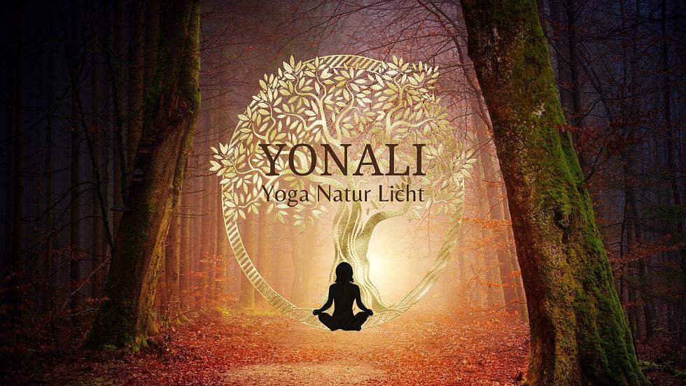 yonali.png