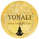 YONALI rund.png
