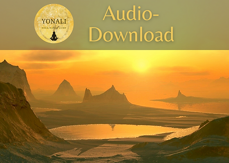 AudioDownload.png