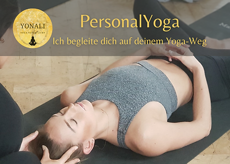 PersonalYoga.png