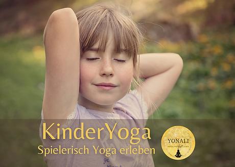 KinderYoga Spielerisch Yoga erleben.png