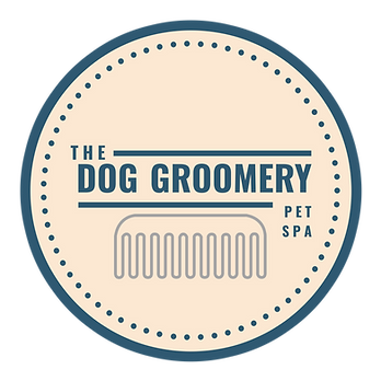 DogGroomery-Semi_Transparent.png