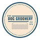 DogGroomery-Semi_Transparent.png