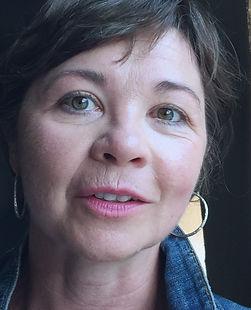 Jean-Marc Berger - Identité et Voix - Portrait de Dorothea Christ