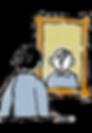 Jean-Marc Berger - Charisme et connaissance de soi : Qui suis-je?
