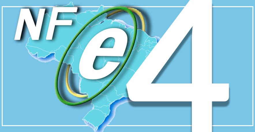 nfe-4.jpg