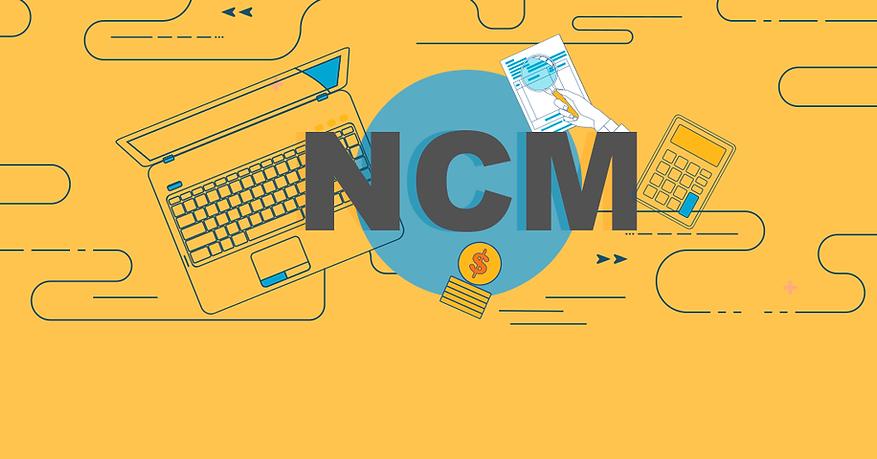 NCM imagem.png