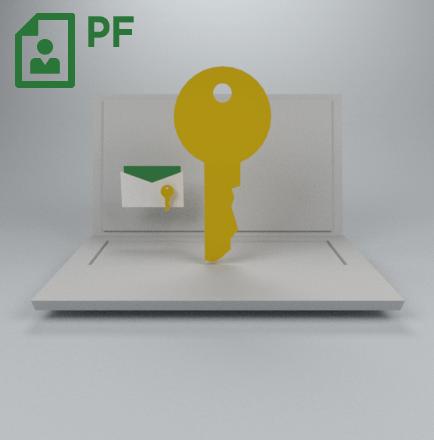 e-CPF A3| Sem Mídia
