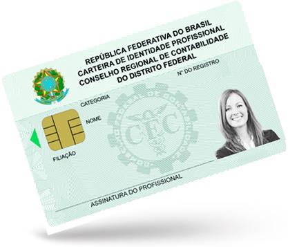 CRC e-CPF A3| Sem Mídia