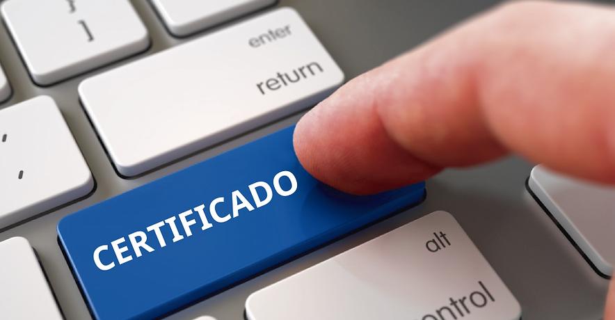 certificado-digital-CAPA.png