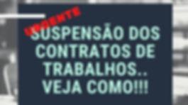 SUSPENSAO X.jpg