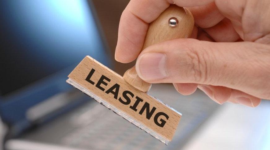leasing (1).jpg