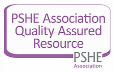 Quality Assurance Resources logo.jpg