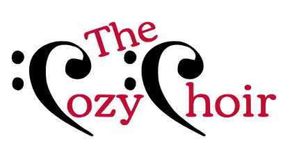 Cozy choir logo best.png