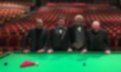 Snooker legends full.jpg