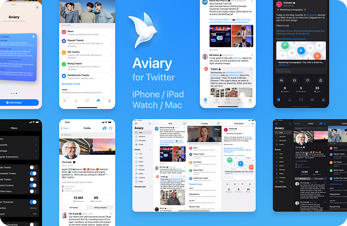 Aviary-Promo-Web.png