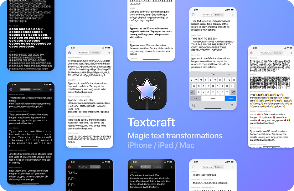 Textcraft-Web.png