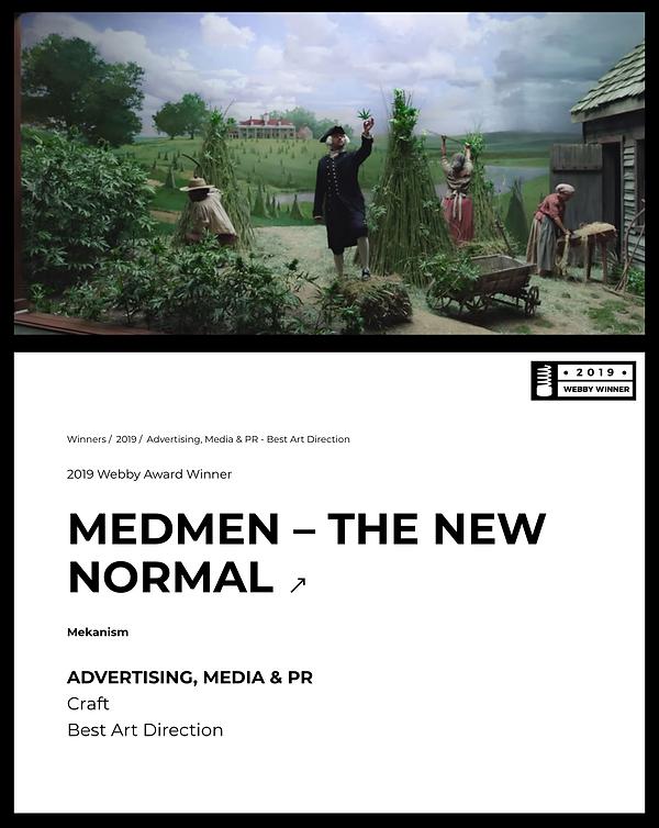MedMen Webby.png