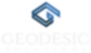 Geodesic Solutions_Logo_Final (1).png