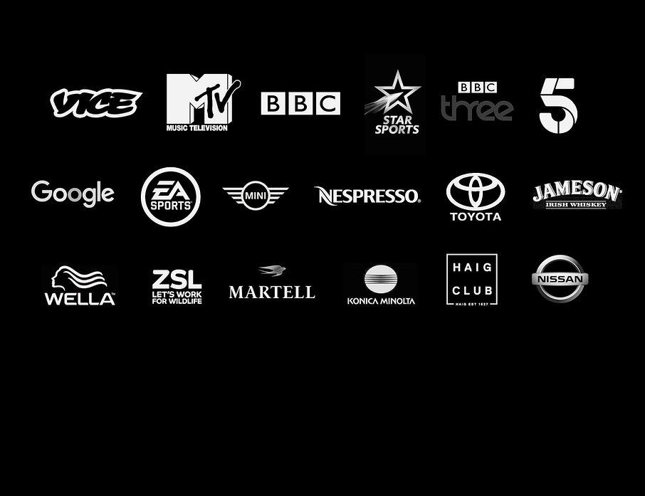Logos1_edited.jpg