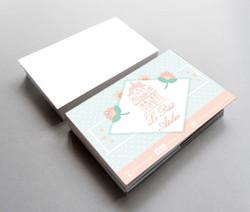 montajes tarjetas 9