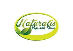 NATURALIS ok-01