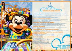 flyer-promo Disney  A4