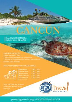 cancun-02