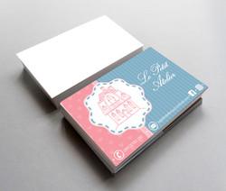 montajes tarjetas 8