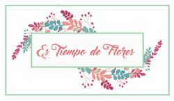 ES TIEMPO DE FLORES-06