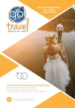 original revista go travel-01