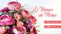 ES TIEMPO DE FLORES-08