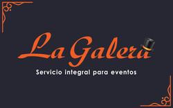ORIGINALES TARJETA LA GALERA RGB-02