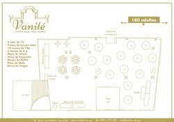 Plano Vanite - Familia Achar-01