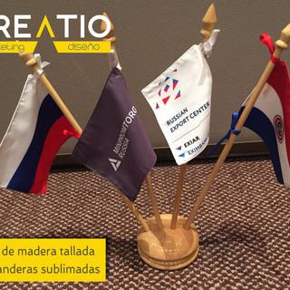 mastil bandera2s.jpg