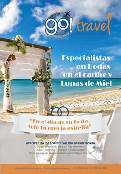 original revista go travel 5-01