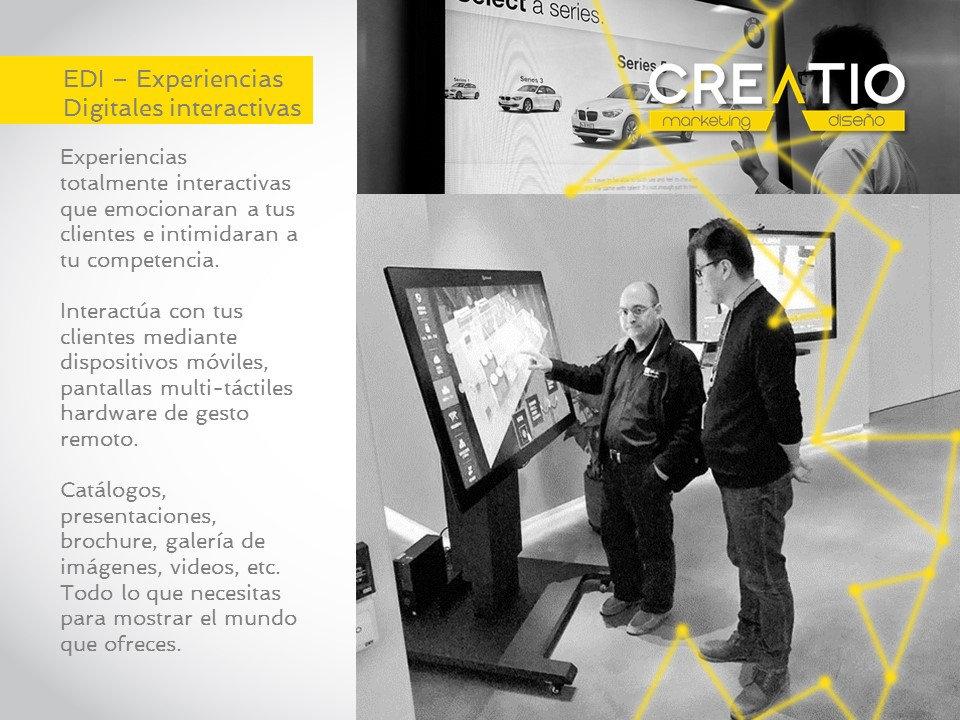 Mkt-interactivo