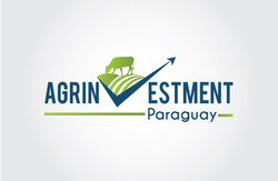 agrinvestment py b-02