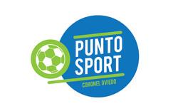 Branding Punto Sport-02